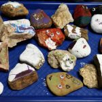 Images of pet rocks